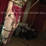 麻縄緊縛 SMクラブ 女王様 Kinbaku shibari japanese rope bondage